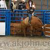 gmc_rodeo_9202