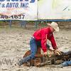 gmc_rodeo_9167
