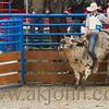 gmc_rodeo_9830