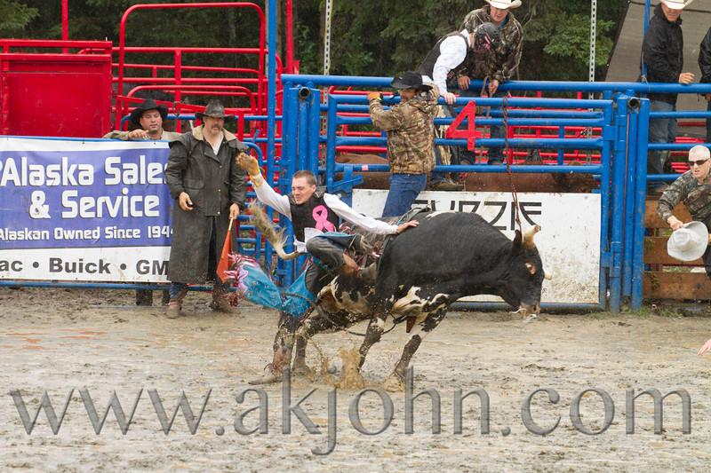 gmc_rodeo_9803