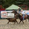 gmc_rodeo_9297