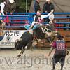 gmc_rodeo_9800