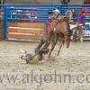 gmc_rodeo_9527