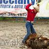 gmc_rodeo_9170