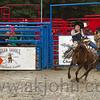 gmc_rodeo_9087