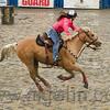 gmc_rodeo_9765