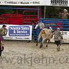 gmc_rodeo_9828