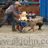 gmc_rodeo_9577