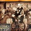 gmc_rodeo_9781