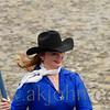 gmc_rodeo_9028