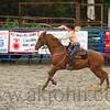 gmc_rodeo_9454