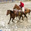 gmc_rodeo_9529