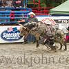 gmc_rodeo_9197
