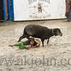 gmc_rodeo_9622