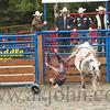 gmc_rodeo_9061