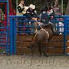 gmc_rodeo_9083