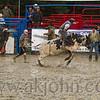 gmc_rodeo_9822