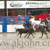 gmc_rodeo_9699