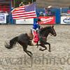 gmc_rodeo_9052