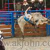 gmc_rodeo_9837