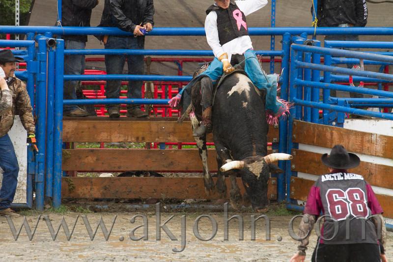 gmc_rodeo_9795