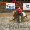 gmc_rodeo_9758