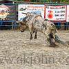 gmc_rodeo_9195