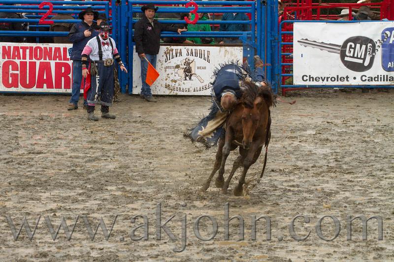 gmc_rodeo_9093