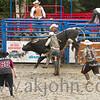gmc_rodeo_9233