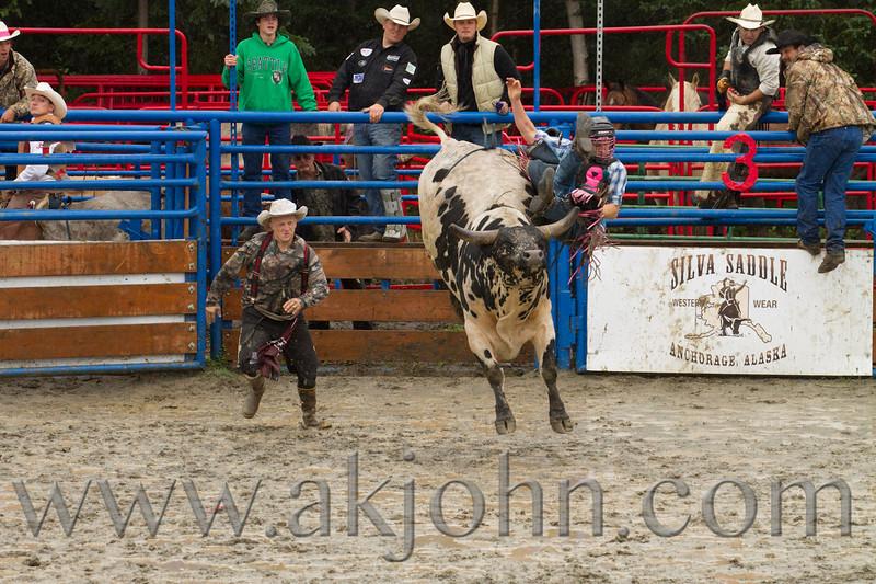 gmc_rodeo_9247