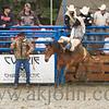 gmc_rodeo_9104