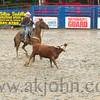 gmc_rodeo_9679