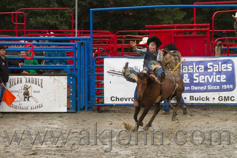 gmc_rodeo_9086