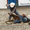 gmc_rodeo_9135