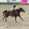 gmc_rodeo_9738