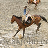 gmc_rodeo_9120