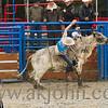 gmc_rodeo_9835