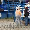 gmc_rodeo_9376