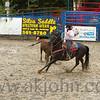 gmc_rodeo_9274