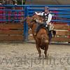 gmc_rodeo_9809