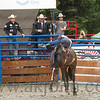 gmc_rodeo_9500