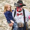 gmc_rodeo_9437