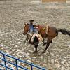 gmc_rodeo_9123