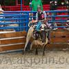 gmc_rodeo_9243
