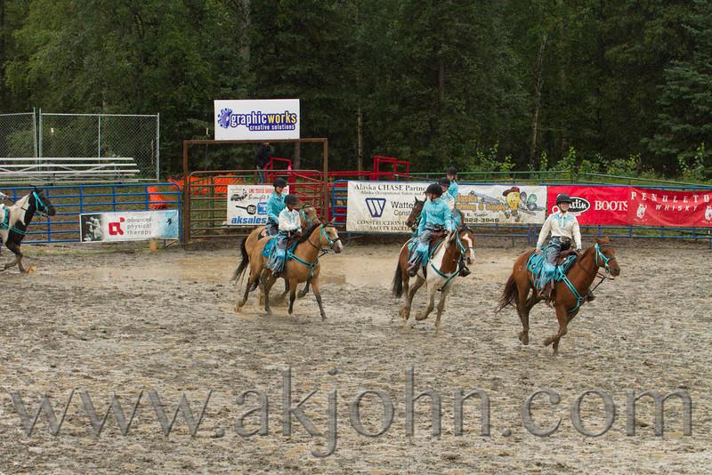 gmc_rodeo_9311