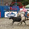 gmc_rodeo_9152
