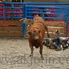 gmc_rodeo_9813