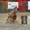 gmc_rodeo_9732