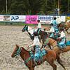 gmc_rodeo_9335