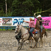 gmc_rodeo_9284